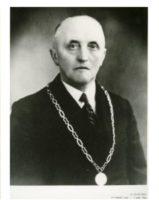 Burgemeester Scholtens