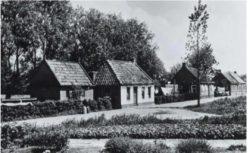 Kloostersingel