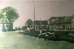 Haven Molenrij