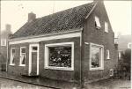 Winkel Hoofdstraat
