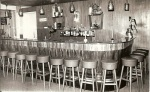 Café Willibrord
