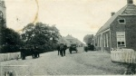 Hoofdstraat, Kloosterburen