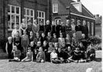Rooms-Katholieke School