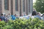 Muziekvereniging St. Caecillia