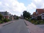 Hoofdstraat 2018