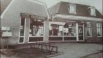 Winkel Huiskens / Kuis