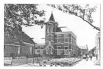 Gemeentehuis Kloosterburen