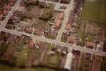 Luchtfoto Kruisweg
