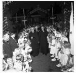 Parochiefeest Kloosterburen