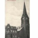 Kerk Kloosterburen